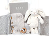 Bunny Bundle Grey XLRG