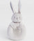 Rudolf Rabbit Rattle