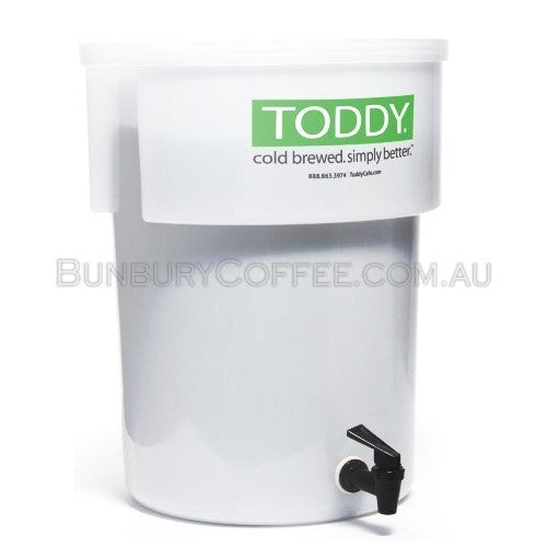 Toddy Commercial Brew System