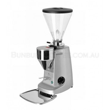 Mazzer Super Jolly Electronic Coffee Grinder