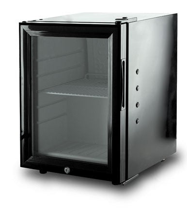 Milk Fridge 21 litre