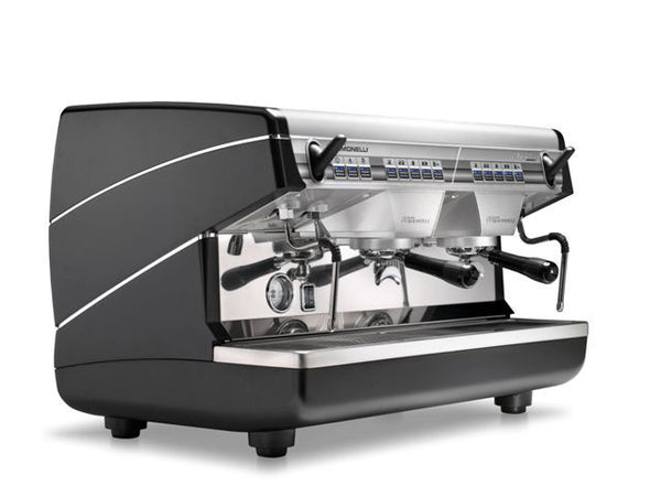 Nouva Simonelli Appia 2 High Group