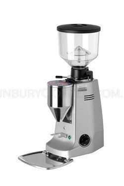 Mazzer Major Electronic Grinder
