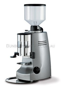 Mazzer Robur Coffee Grinder