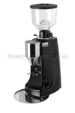 Mazzer Robur Electronic Coffee Grinder