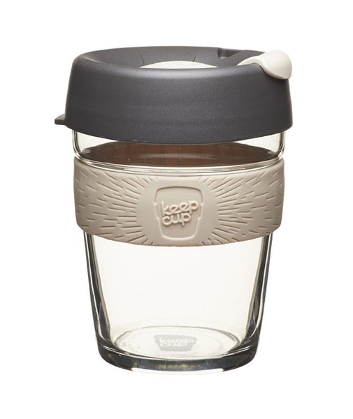 KEEPCUP BREW SERIES - CHAI 12OZ/340ML