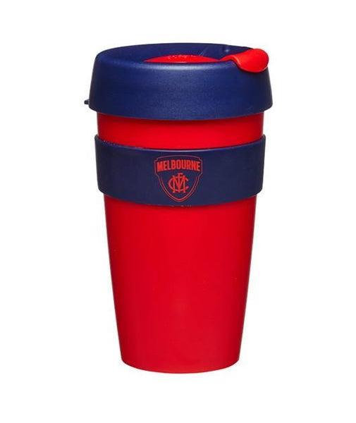 MELBOURNE DEMONS - KEEPCUP