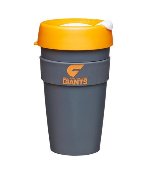 GREATER WESTERN SYDNEY GIANTS - KEEPCUP