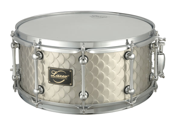 Tin Plated Iron Snare Drum (SD-26)
