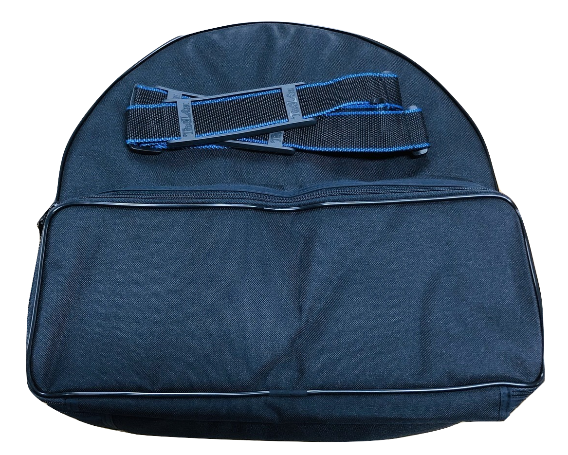 "Snare Drums Bag (For 14"" x 5½ )"