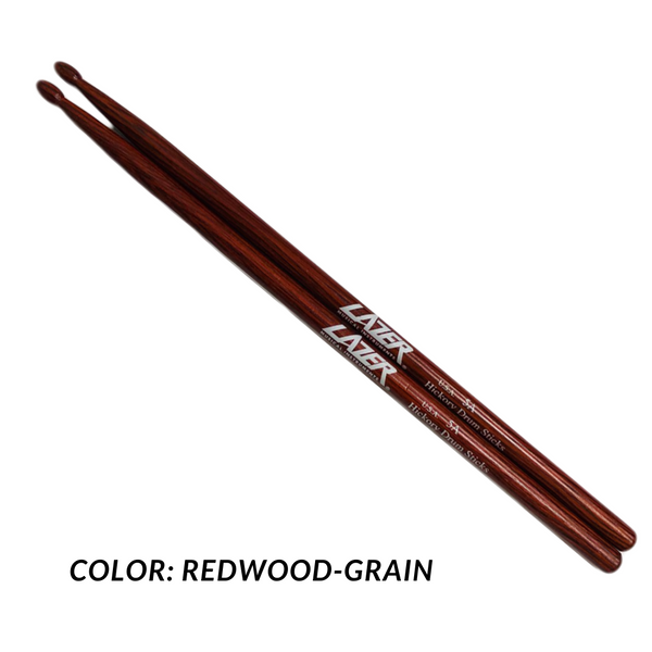 5A Hickory Drumstick (PC10-94)