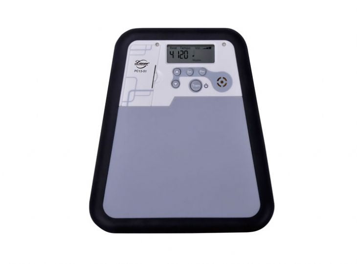 Digital Practice Pad (PC13-51)