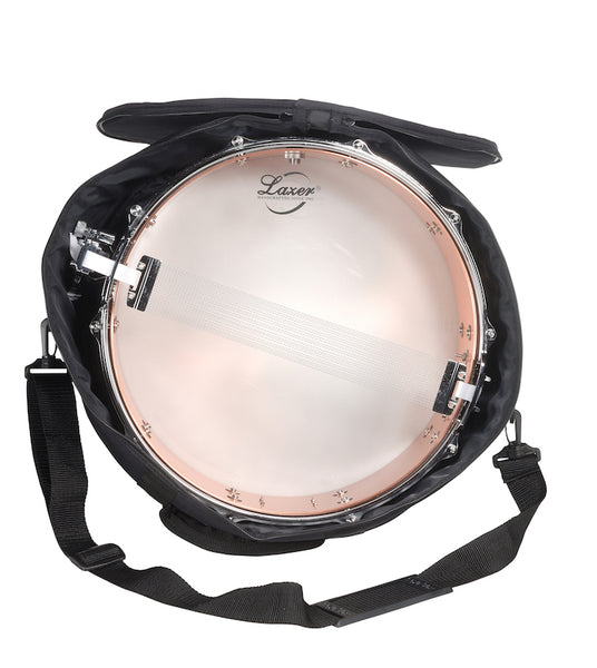 "Snare Drums Bag (For 14"" x 6½ )"