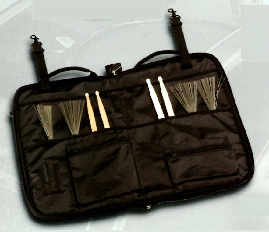 Drum Stick Bag (S-631)