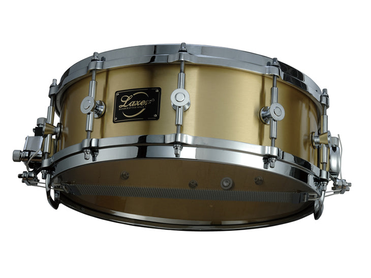 Brass Snare Drum (SD-03)