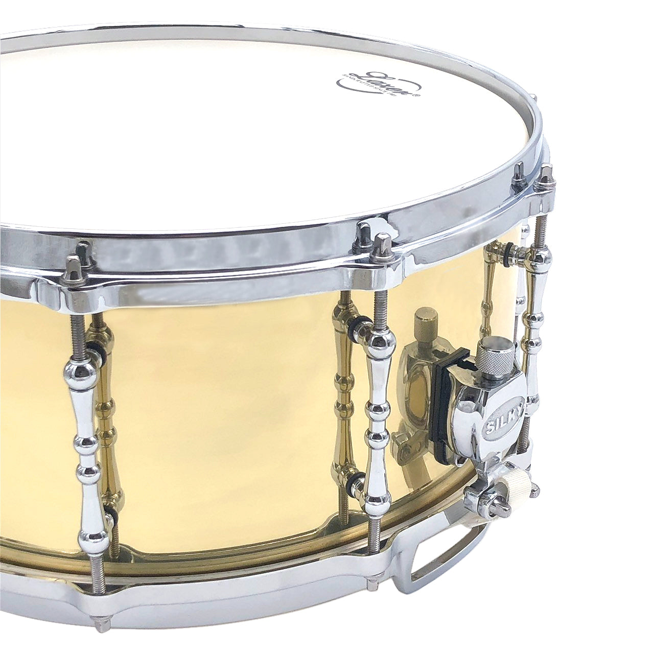 Bronze Snare Drum (SD-05)