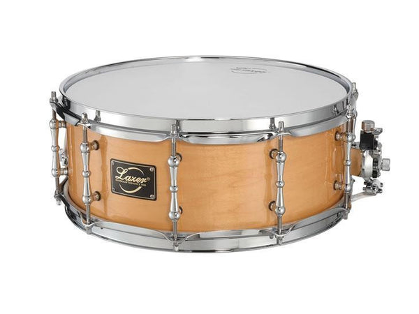 Maple Snare Drum (SD-16)