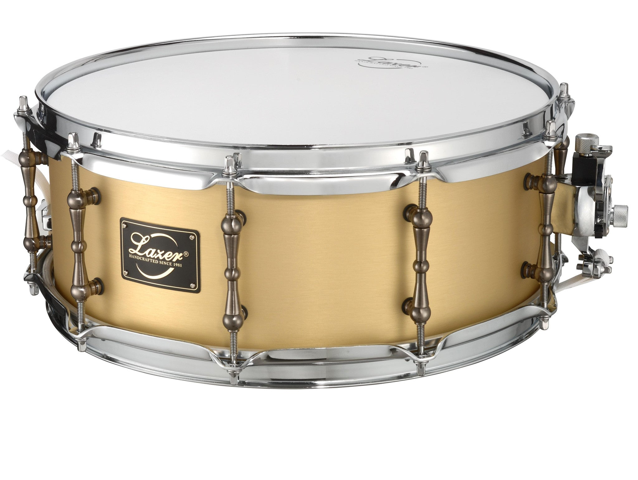 Bronze Snare Drum (SD-20)