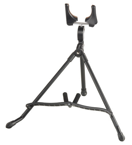 Tenor Saxophone Standard Stand (WS-027)