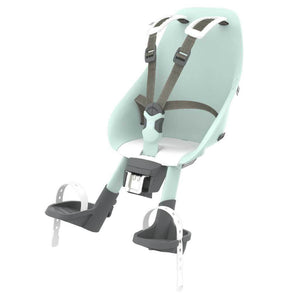 OGK Child Seat URBAN IKI - Front Child Seat - SAMPLE