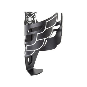 PDW Accessory Owl Bottle Cage