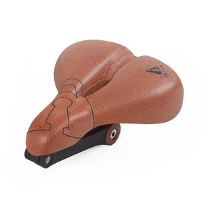 Seatylock Conmfort Classic - Brown