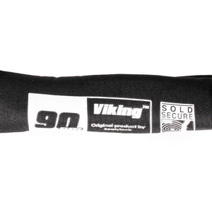 Viking Chain Lock -  Neoprene Chain Sleeve