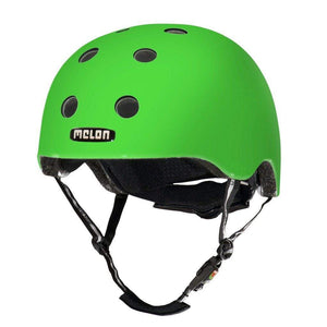 Bicycle Helmet Urban Active MELON - Greeneon