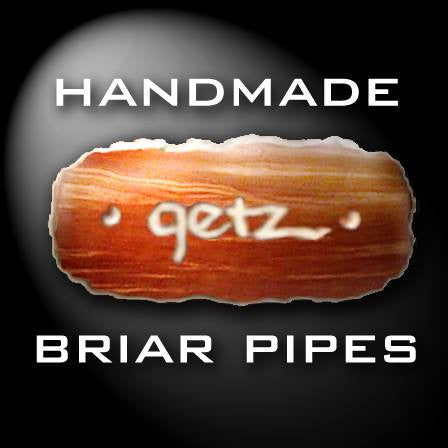 Getzpipes