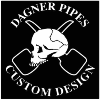 Dagner Pipes