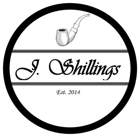 J. Shillings Pipes