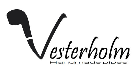 Vesterholm Handmade Pipes