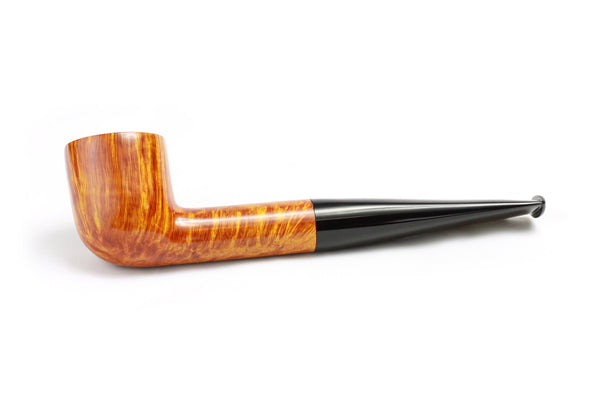 SOLD - I.B. Pipes - Smooth Pot