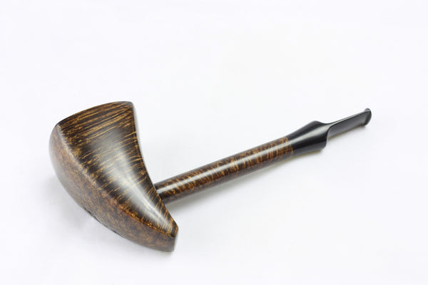 Rusi Pipes - Smooth Tomahawk w/ Removable Shank - SOLD