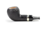 Morgan Pipes: Blackjack - Chunky Anse