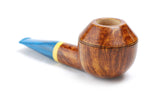 Markuz Handmade Pipes - Smooth Rhodesian