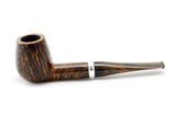 SOLD - C.Perkins - Smooth Billiard