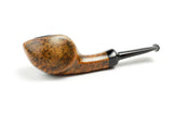 SOLD - I.B. Pipes - Smooth Blowfish