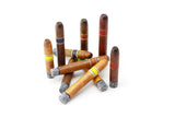"RuffWorksUSA - ""Cigar"" Pipe Tampers"