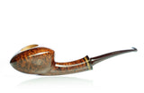 SOLD - Jesek - Smooth Bent Apple