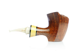 ND Pipes - Smooth Freehand