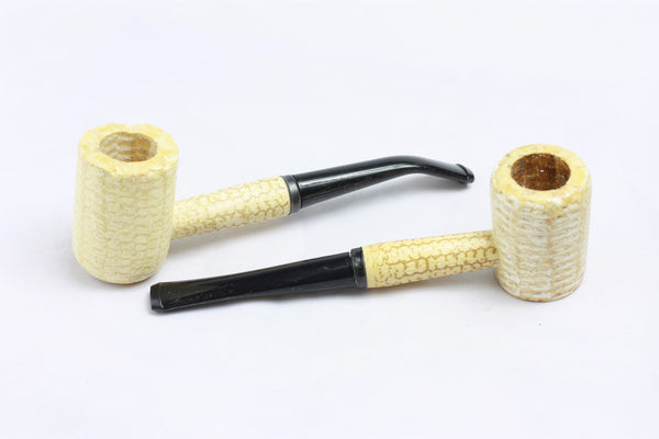 Corn Cob - Missouri Meerschaum - Washington