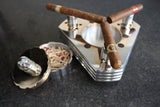 Ashtray - SOLD