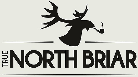 True North Briar