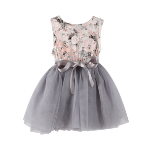 Cracked Soda Stella Tutu Dress