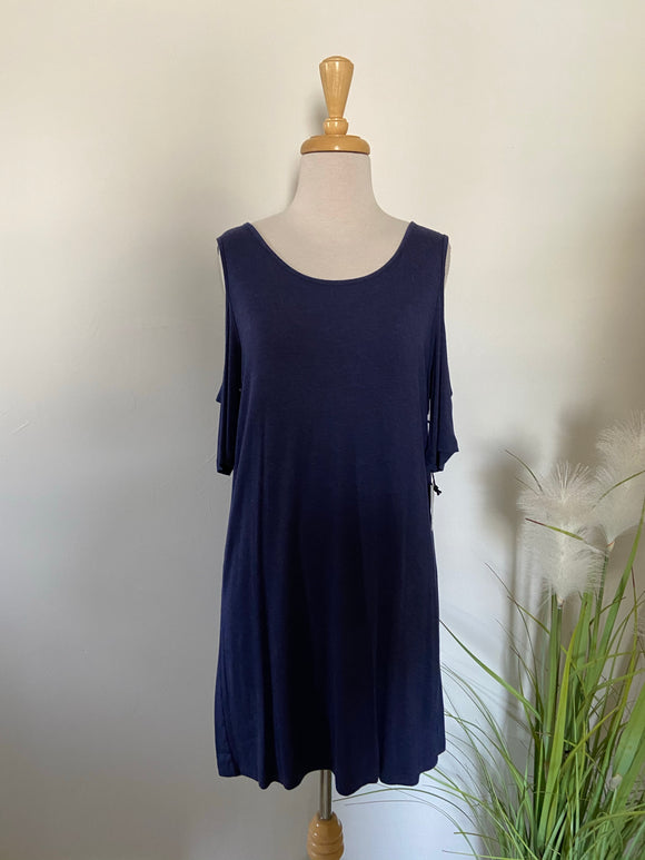 Betty Basics Dress