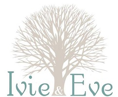 Ivie and Eve