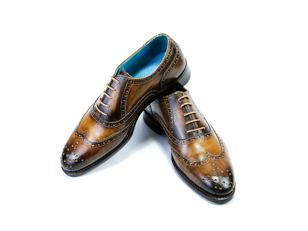 COUNTRYMAN SHOES