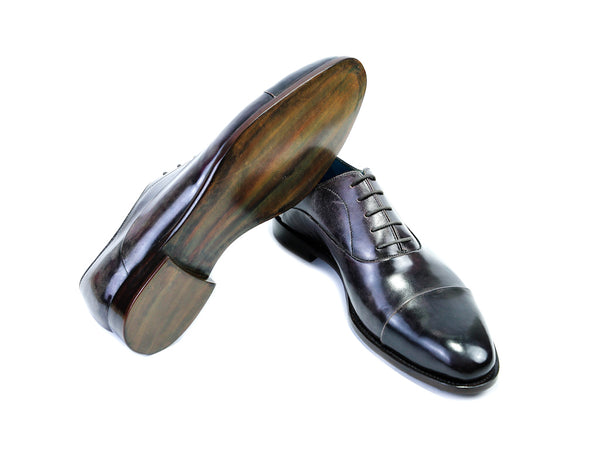 Classic-Goodyear-Oxford-shoes-ebony-purple-patina-47E
