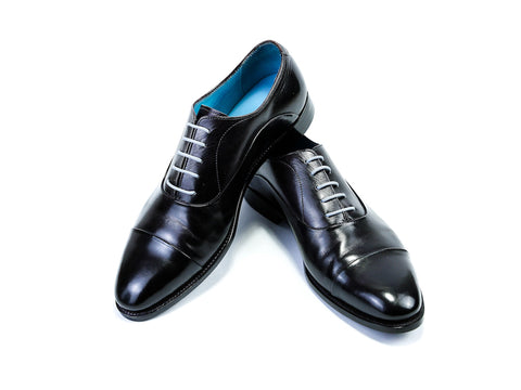 Classic-Oxford-shoes-Goodyear-welted-jet-black-patina-46F